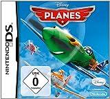 Disney Planes - Das Videospiel -  Bild