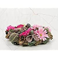 Suchergebnis Auf Amazon De Fur Blumenkranz Handmade