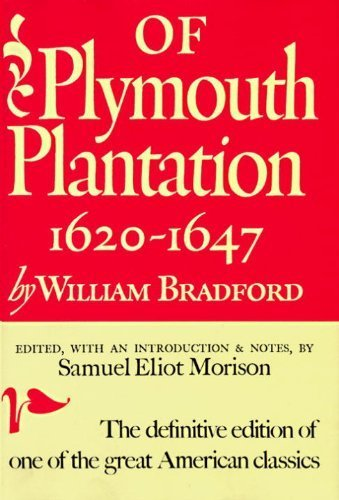 of-plymouth-plantation-1620-1647-by-william-bradford-1952-hardcover
