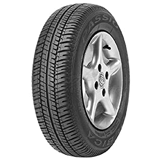 Debica 175/65 R14 86T PASSIO 2 XL by Good Year