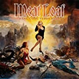 Meat Loaf: Hang Cool Teddy Bear (Audio CD)