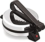 Eagle Electric Chapati Roti Maker