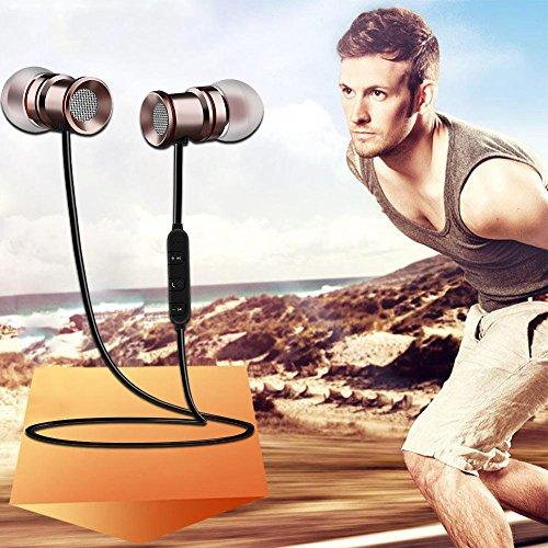 Broadroot usb 3.1tipo c maschio a 3.5mm femmina auricolare audio adattatore cavo