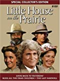 Little House on the Prairie A Special Collectors Edition (Restored) by Michael Landon