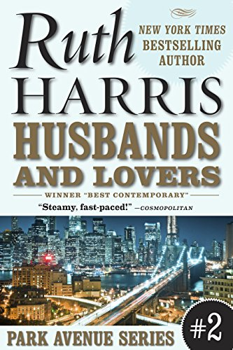 husbands-and-lovers-park-avenue-series-book-2