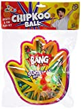 Awals Chipkoo Ball, Multi Color