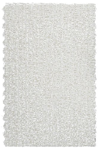 hyde-tools-09910-wet-and-set-wall-and-ceiling-drywall-repair-5-inch-x-15-inch-by-hyde-tools
