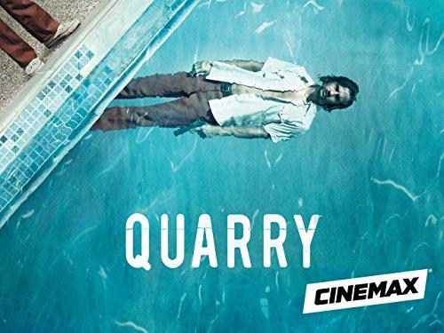 quarry-staffel-1-trailer