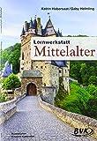 ISBN 9783936577327