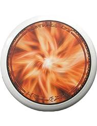 Eurodisc - Disque de Frisbee 175 gr Hellfire