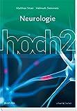 Neurologie hoch2
