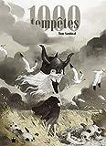 1 000 tempêtes - Edition limitée