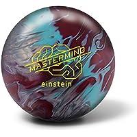 Brunswick Mastermind Einstein boule Bowling Unisexe Adulte