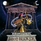 A Tribute to Jason Becker