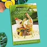 Escale Gourmande en Nouvelle-Calédonie