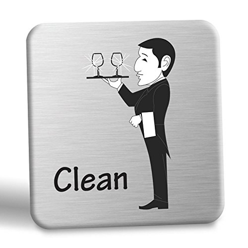 smiths-clean-dirty-dishwasher-magnet-indicator-butler