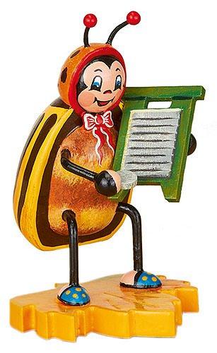 hubrig-neuheit-2014-miniatur-kartoffelkafer-waschbrettmusik-erzgebirge