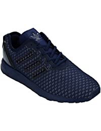 a3987282a0184 Amazon.fr   basket adidas homme - 41   Chaussures homme   Chaussures ...