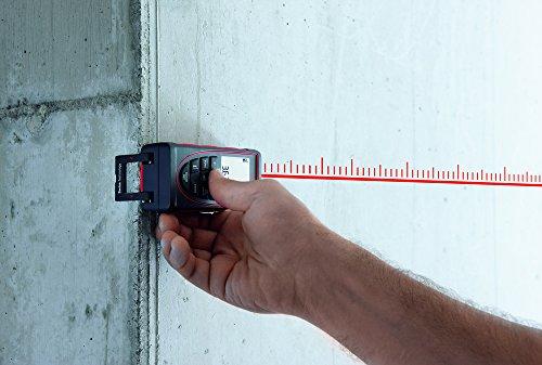 Leica Disto X310 Entfernungsmessgerät