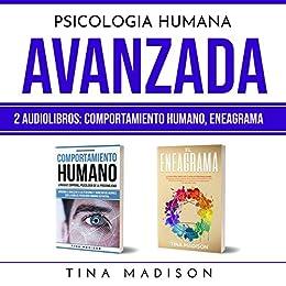 Comportamiento Humano, Eneagrama: Aprenda a Influir en las ...