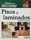 Best Pisos laminados - Pisos y laminados/Dream Floors: Ideas para decorar/Hundreds of Review