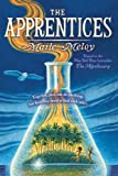 The Apprentices (The Apothecary Series) by Maile Meloy (2014-06-17)