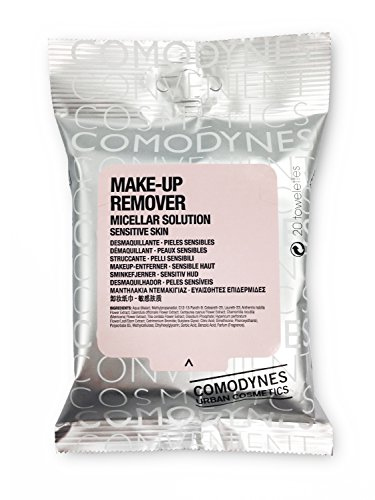 comodynes-micellar-cleanser-make-up-remover-20-wipes