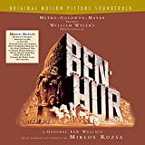 Ben Hur -