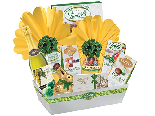 beautiful-basket-easter-spring-special-easter-baskets-2017