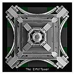LEGO-Architecture-Set-21019-The-Eiffel-Tower