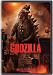 The Godzilla movie franchise has a long history, originating in Japan and then moving to Hollywood. The previous movie to be titled Godzilla was released in 1998. This Godzilla is the new movie, released in 2014. Directed by Gareth Edwards, it...