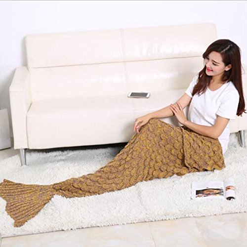 realizzata-a-mano-a-maglia-mermaid-tail-coperta-caldo-divano-wohnen-soffitto-per-adulti-e-bambini-19