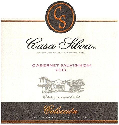 Wein-Probierpaket-Casa-Silva-Das-beste-Weingut-Chiles-6-x-075-l