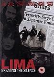 Lima: Breaking the Silence [Reino Unido] [DVD]