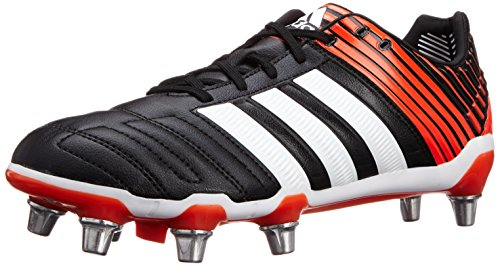 Adidas AdiPower Kakai SG Scarpe Da Rugby - 51.3