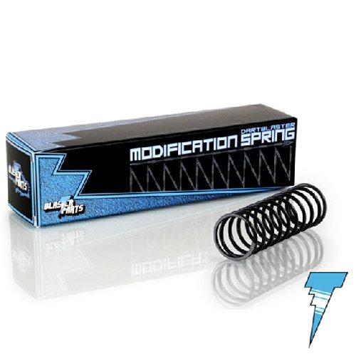 Modification spring for NERF Spectre REV-5