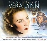 #8: The Very Best Of Vera Lynn