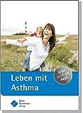 Leben mit Asthma