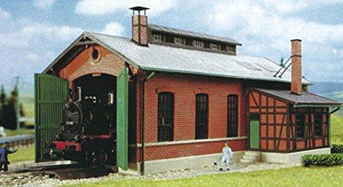 kibri-edificio-para-modelismo-ferroviario-h0-escala-187-39436