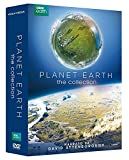 Planet Earth Collection 1+2 (Box Set) (7 DVD)