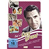 Best of Cary Grant