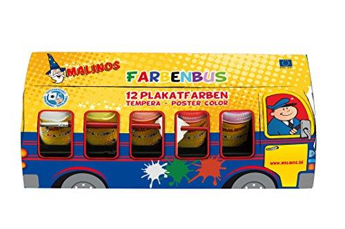 malinos-300031-farben-bus-mit-12x-tempera-plakatfarben
