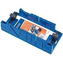 Draper 09789 Clamping Mitre Box