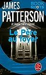 Le Père au foyer par Patterson