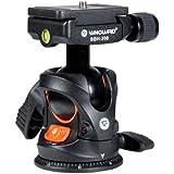 Vanguard - BBH-200 - Rotule pour Appareil photo - Noir