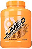 Jumbo Professional Gainer, Schoko, 3240g
