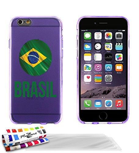 originale-schutzschale-von-muzzano-lila-ultradunn-und-flexibel-mit-fussball-brasil-muster-fur-apple-