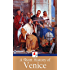 A Short History of Venice (Illustrated)