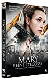 Mary queen of scots [FR Import]