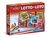 Pocket lotto Planes